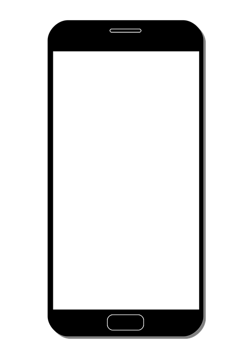 icone-smartphone-png-8.png