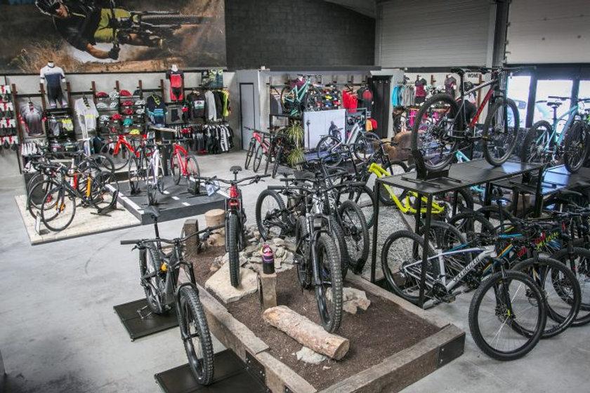 le-magasin-allbikes7.jpg