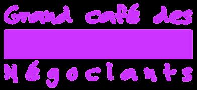 logo-detour650.png