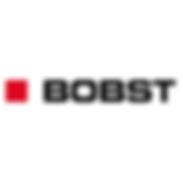 bobst-logo (1).png