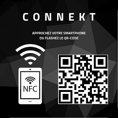 imageonline-co-roundcorner (15).png