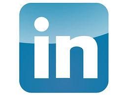 LinkedIn-logo (1).jpg