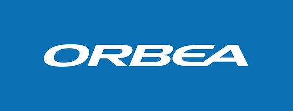 01_logo_orbea_azul_neg (1).jpg