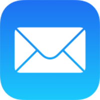 mailicon.png