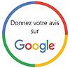 ob_f72e14_avis-google.png