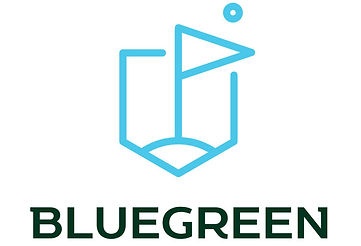 logo-bluegreen-2018 (1).jpg