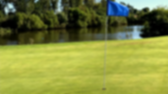 hole 918.png