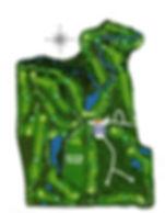wildcat golf art sm.jpg