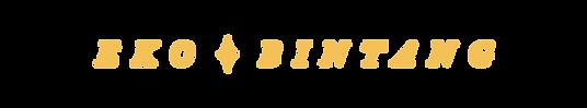 EKOBINTANG_logo-07.png