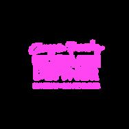 ANGGIERASSLY-video-elemen_LOGODEFINER-86.png