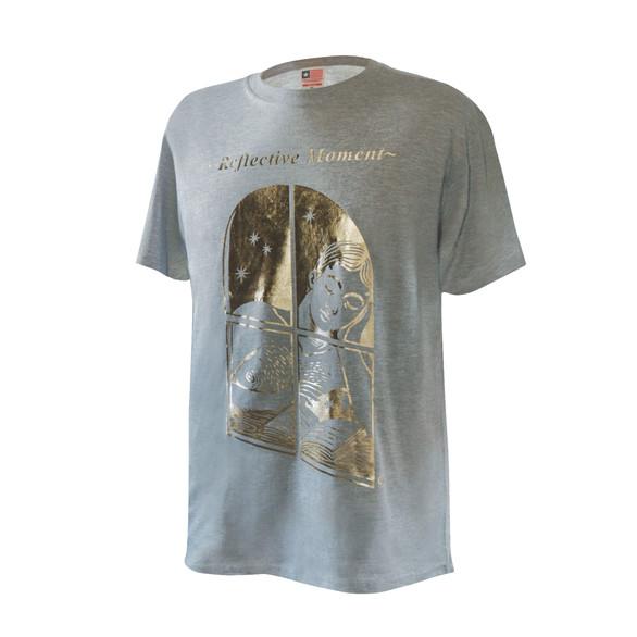 iniono-tshirt-reflective-momentjpg