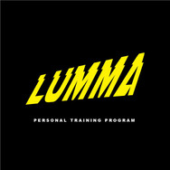 LUMMA_logo-IG.jpg