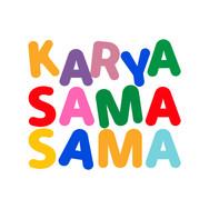 SAMASAMA-logo-16.jpg