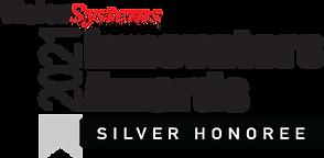 VSD Innovation Awards 2021 뉴로클