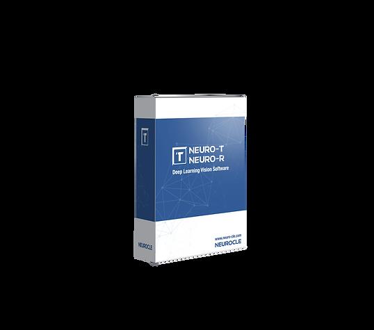 [Neuro-T&R] Product Image_transparent bg