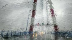 christine gauvin photographe le pont de saint nazaire