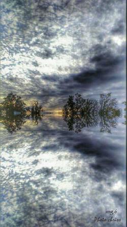 photographe_christine_gauvin_lumière_divine(20