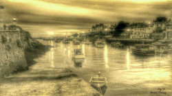 christine gauvin photographe doelan le port 39