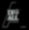 LV4A-Logo-A2.png