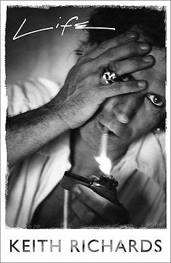 Keith Richards - Life.jpg