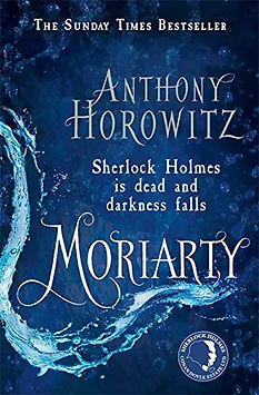 Anthony Horowitz - Moriarty HB.jpg