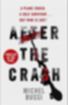 After the Crash MMP cover.jpg