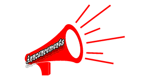 Megaphone-Icon-01-1.png