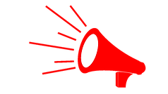 Megaphone-Icon-01-111.png