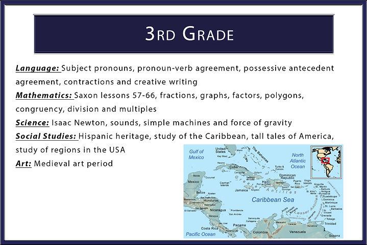 3rd Grade.jpg