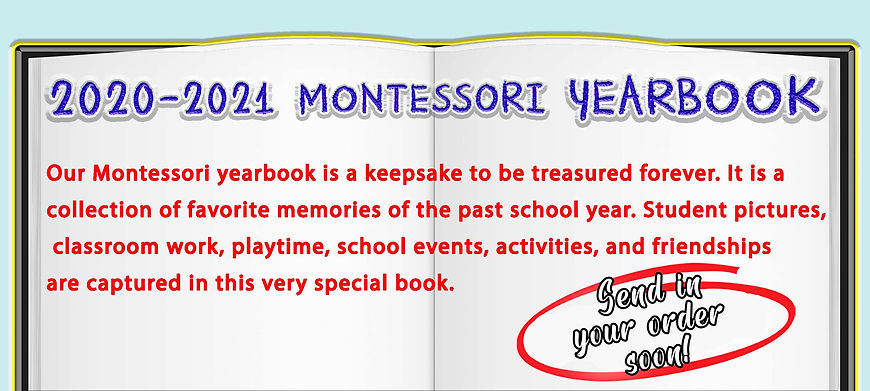2020-2021 Yearbook Order.jpg