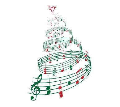 Christmas-Music-PNG-Image-Background.png
