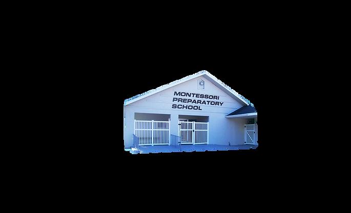 PNG Ocala .png