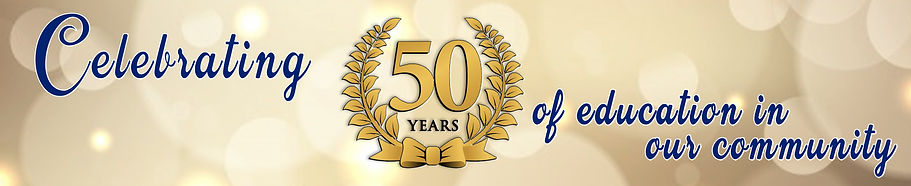 50 years4 copy.jpg