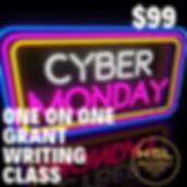 CM-Grant Writing Class.jpg