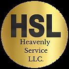 Heavenly Service LLC..png