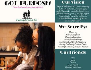 Purposeful Post Card-1.jpg
