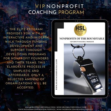 Nonprofit Coaching Group Marketing .jpg