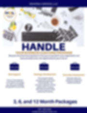 Business  Coaching Flyer (1).jpg