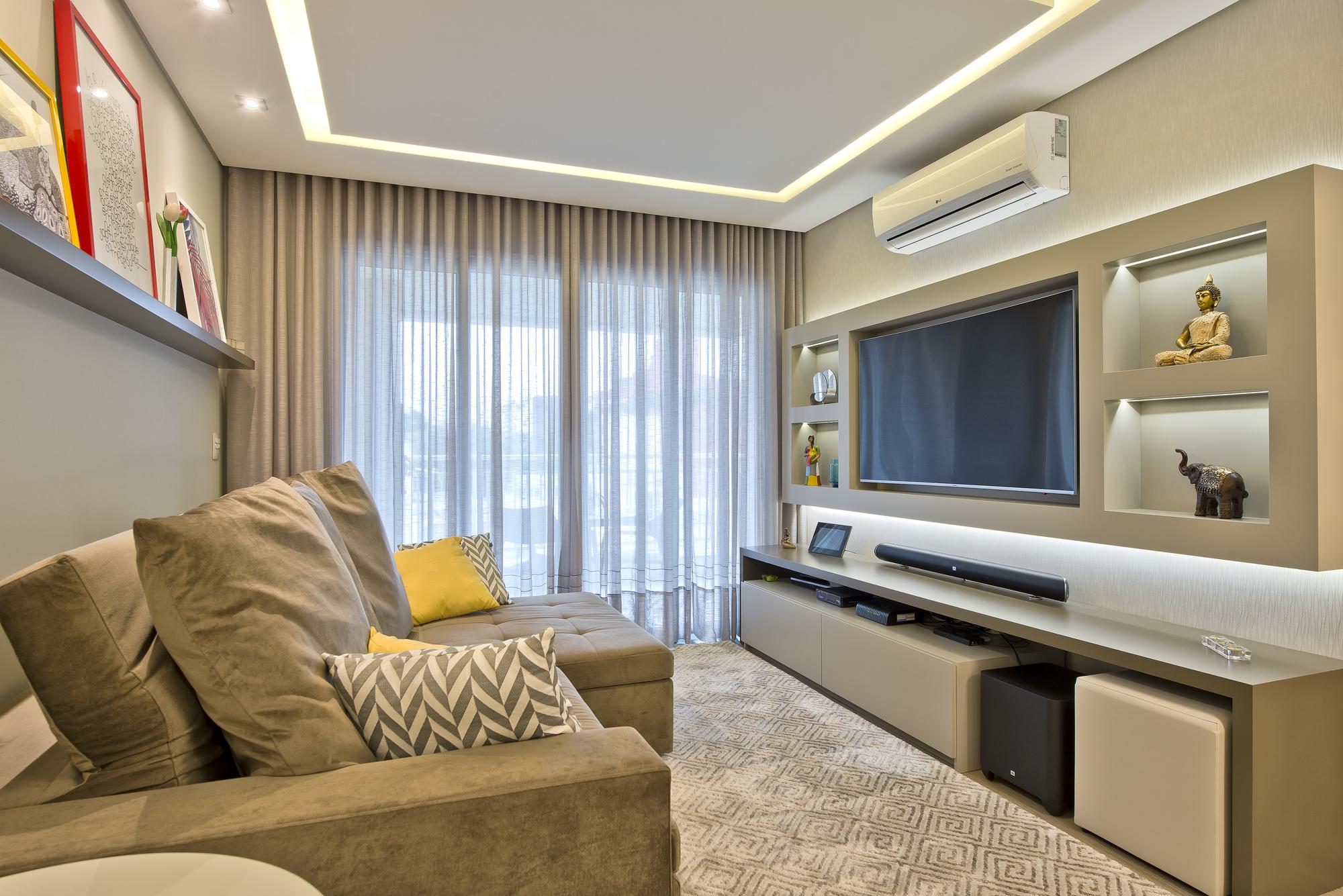 Apartamento ES