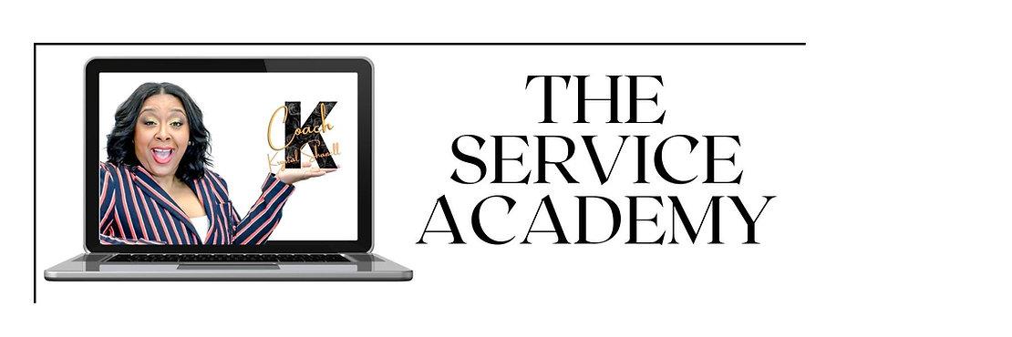the service academy.jpg