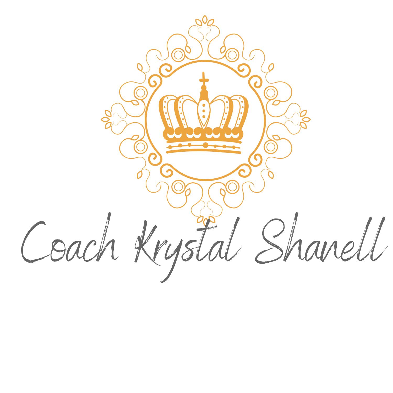 Coaching Intake Call