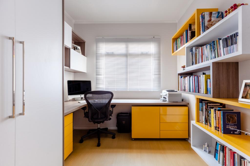 Home Office SE
