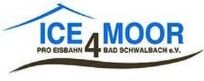 logo-i4m.jpg