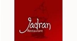 Restauranr Jardan