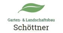 Gala_Schöttner