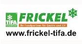 Frickel