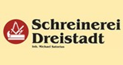 Schreiner Dreistadt