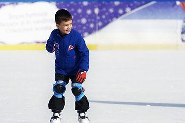 Eislaufen Jung.jpg