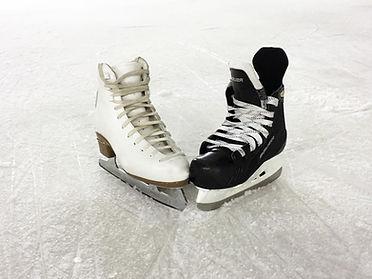 ice-skating-1215114_1920.jpg