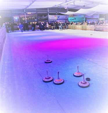 Eisstock Mannschafts Tunier.jpg